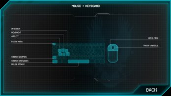 Halo-Spartan-Assault-Keyboard-Mouse-Controls