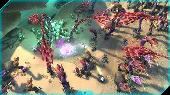 Halo-Spartan-Assault-Screenshot-Alien-Forest