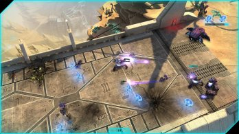 Halo-Spartan-Assault-Screenshot-Bridge-Blockade