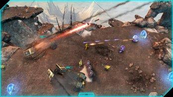 Halo-Spartan-Assault-Screenshot-Wolverine-Barrage