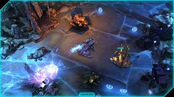 Halo-Spartan-Assault-Screenshot-Wraith-Assault