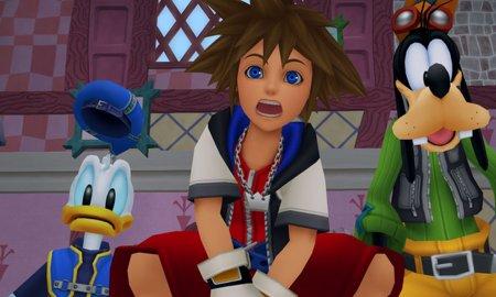 Kingdom-Hearts-1.5-ReMIX-12