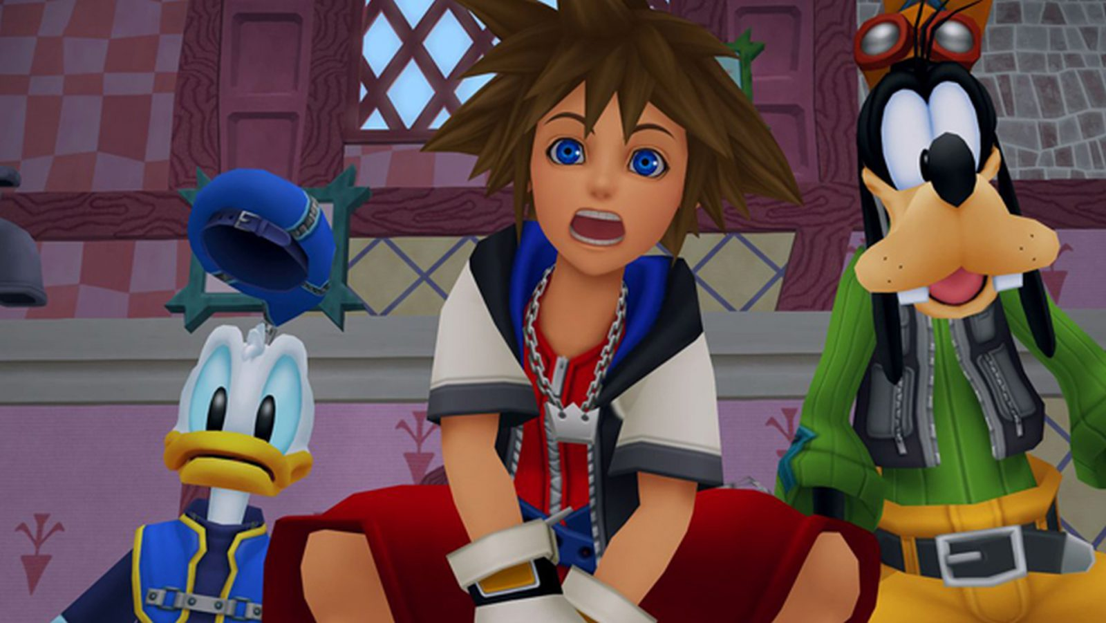 Kingdom-Hearts-1.5-ReMIX-12