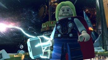 LEGO-Marvel-02