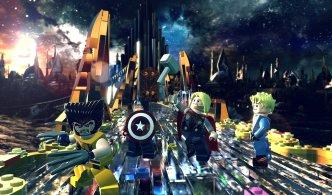 LEGO-Marvel-05