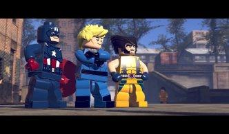 LEGO-Marvel-06