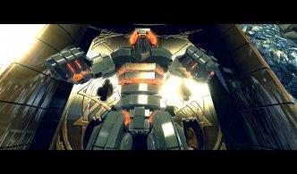 LEGO-Marvel-07