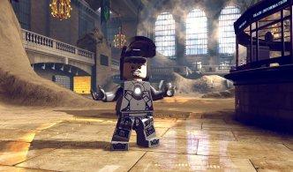 LEGO-Marvel-08