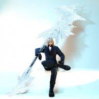 Lightning-Returns-Final-Fantasy-XIII-08
