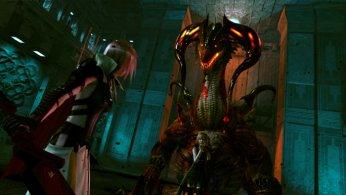 Lightning-Returns-Final-Fantasy-XIII-09