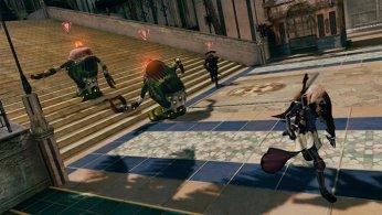 Lightning-Returns-Final-Fantasy-XIII-13