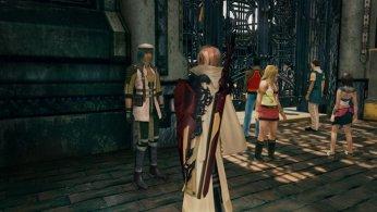 Lightning-Returns-Final-Fantasy-XIII-15