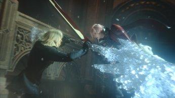 Lightning-Returns-Final-Fantasy-XIII-17