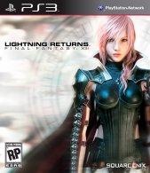 Lightning-Returns-Final-Fantasy-XIII-18