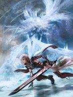 Lightning-Returns-Final-Fantasy-XIII-19