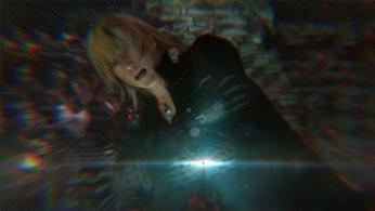 Lightning-Returns-Final-Fantasy-XIII-20