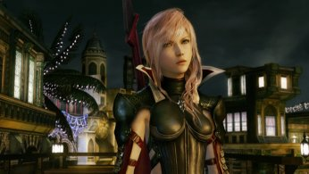 Lightning-Returns-Final-Fantasy-XIII-21