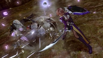 Lightning-Returns-Final-Fantasy-XIII-22