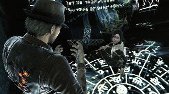 Murdered-Soul-Suspect-E3-1