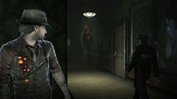 Murdered-Soul-Suspect-E3-10