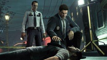 Murdered-Soul-Suspect-E3-2