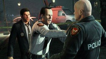 Murdered-Soul-Suspect-E3-2013-01