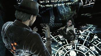 Murdered-Soul-Suspect-E3-2013-03
