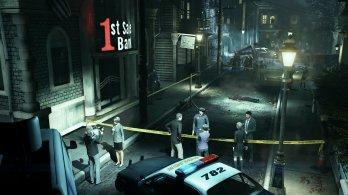 Murdered-Soul-Suspect-E3-2013-04