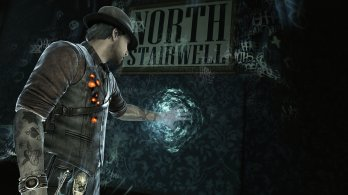 Murdered-Soul-Suspect-E3-2013-05