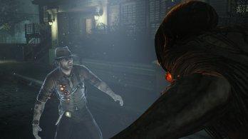 Murdered-Soul-Suspect-E3-4