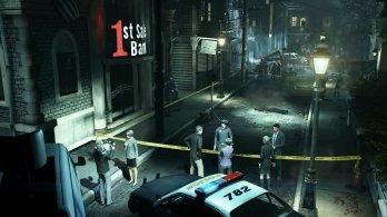 Murdered-Soul-Suspect-E3-5