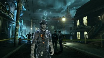 Murdered-Soul-Suspect-E3-8