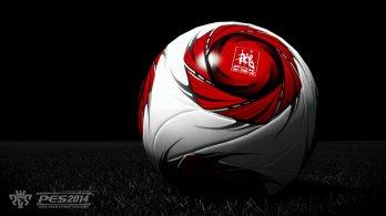 PES2014_Ball_FOX