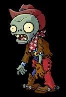 PvZ2_Zombie_Cowboy-copy