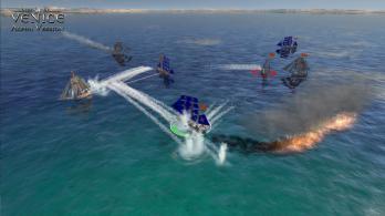 SeaBattle2
