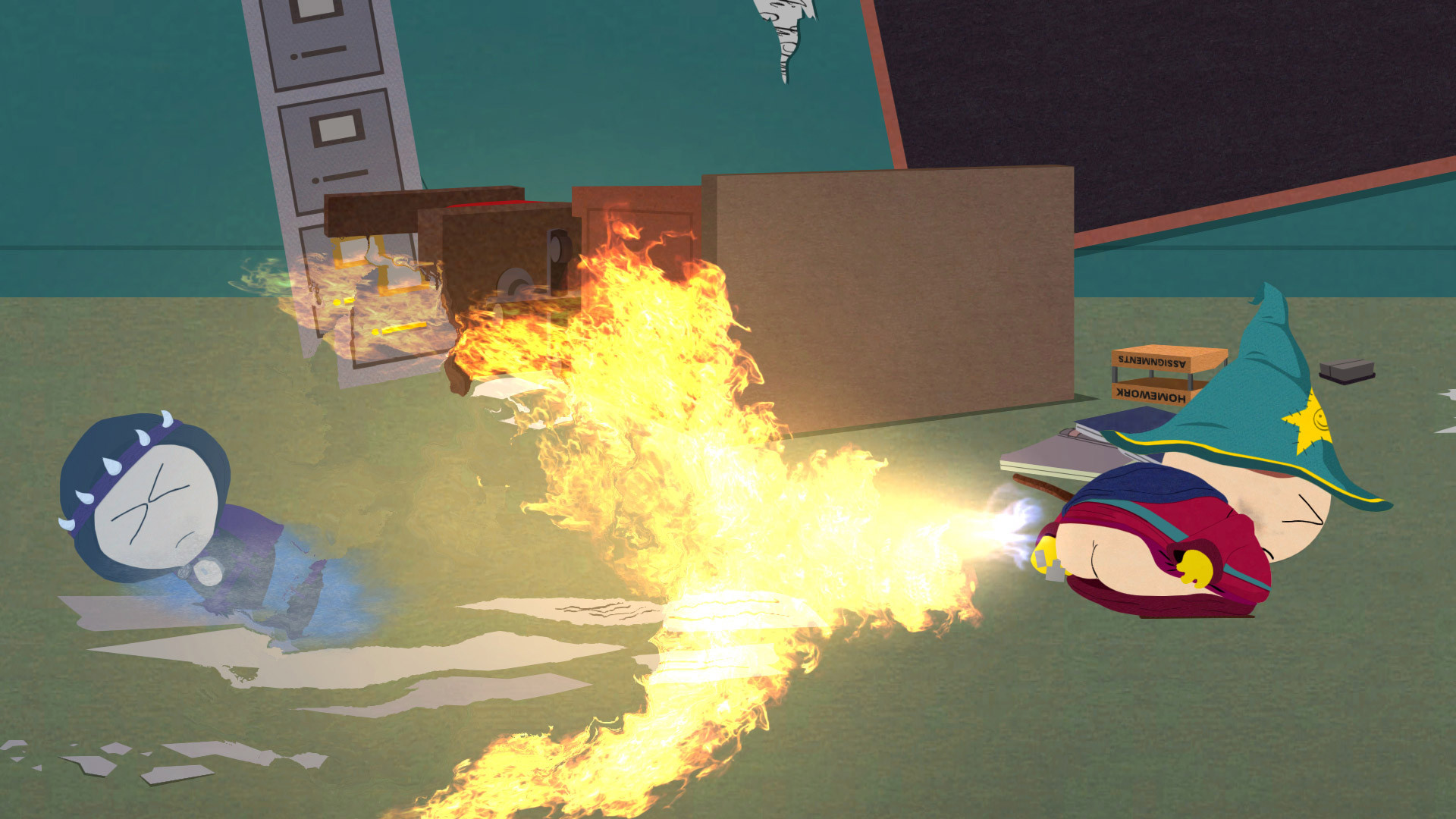 South-Park-Stick-of-Truth-01