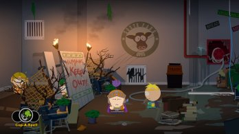 South-Park-Stick-of-Truth-04