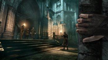 Thief-E3-01
