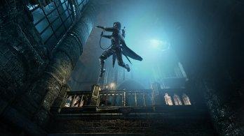 Thief-E3-02