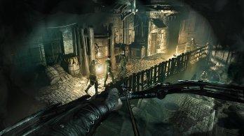 Thief-E3-03
