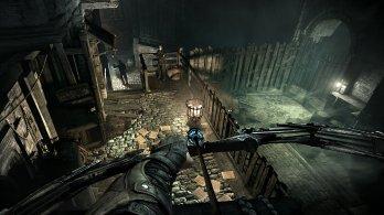 Thief-E3-04