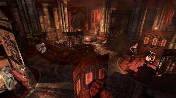 Thief-E3-05