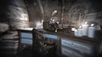 Thief-E3-07