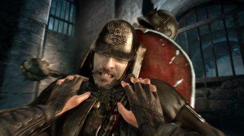 Thief-E3-08