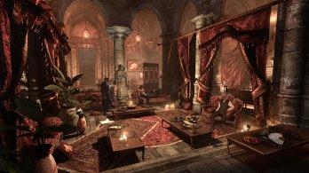 Thief-E3-09