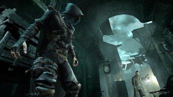 Thief-E3-12