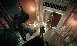 Thief-E3-13