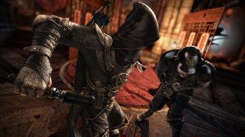 Thief-E3-15
