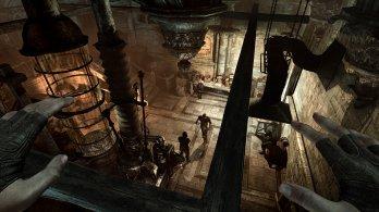 Thief-E3-18