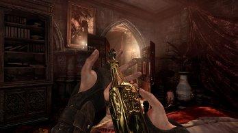 Thief-E3-21